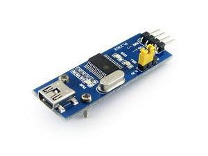 PL2303 USB UART Board [mini], Waveshare Electronics Ltd.