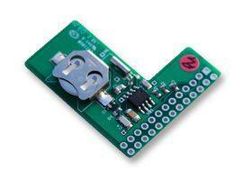 PIFACE REAL TIME CLOCK FOR RASPBERRY PI, PiFace Digital