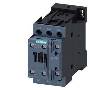 3RT2023-1BB40, Siemens