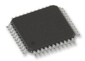 PIC16F887-I/PT, Microchip Technology Inc.