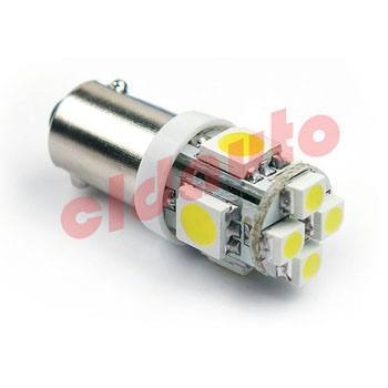 Лампа автомобильная LED-L1131 под цоколь T8.5. BA9S. 1155.T4W. H6W [white] BL2, Changzhou CLD auto electrical Co., Ltd.