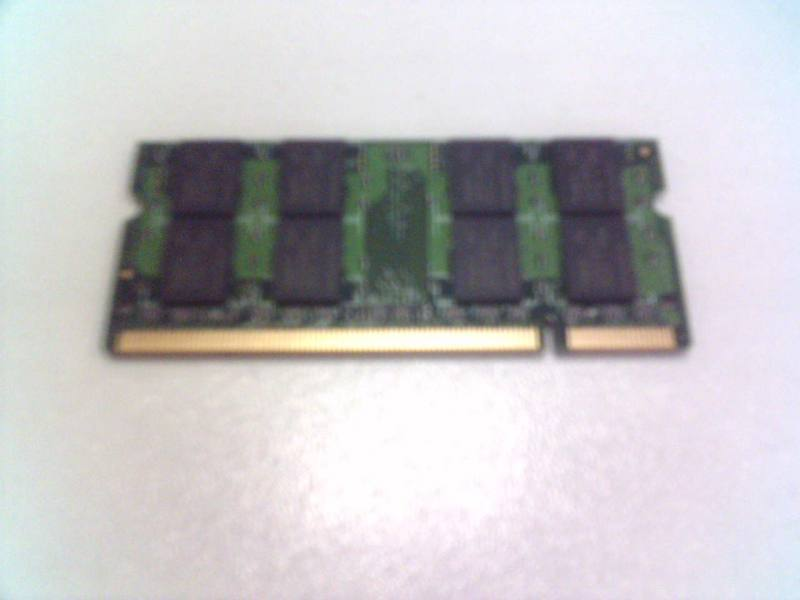 99G06-010178, VIA TECHNOLOGIES, INC