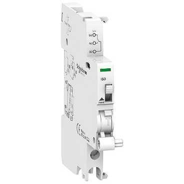 A9A26927, Schneider Electric Sa