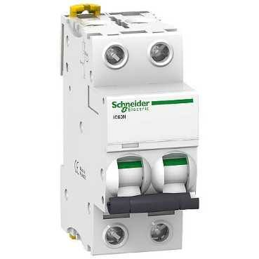 A9F74202, Schneider Electric Sa