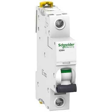 A9F78110, Schneider Electric Sa