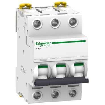 A9F79340, Schneider Electric Sa