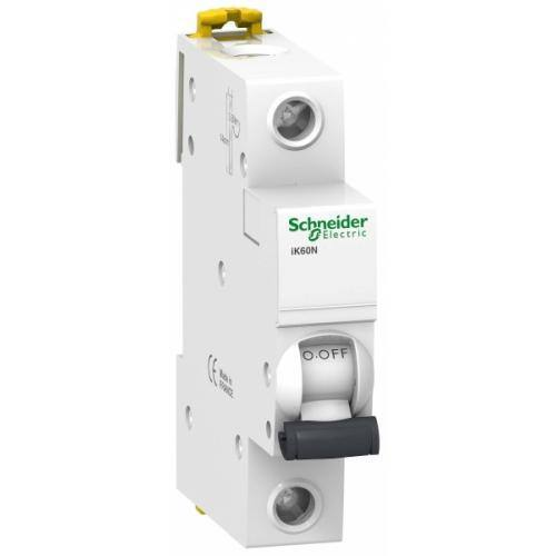 A9K24110, Schneider Electric Sa