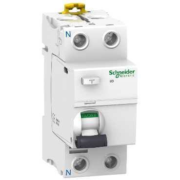 A9R41225, Schneider Electric Sa