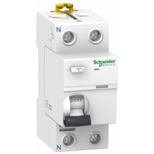 A9R50225, Schneider Electric Sa