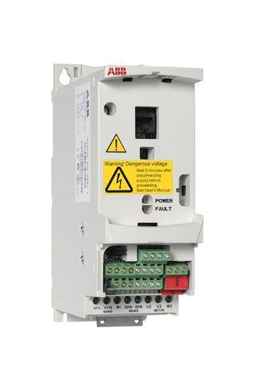 ACS310-03E-48A4-4, Abb Group