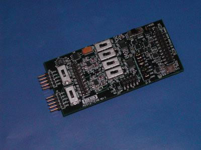 ADS1271EVM-PDK, Texas Instruments