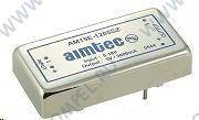 AM15E-2409DZ, Aimtec Inc.