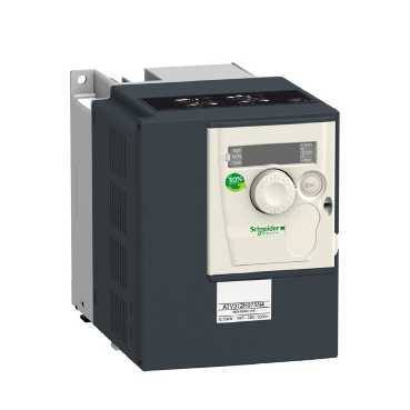 ATV312HU15N4, Schneider Electric Sa