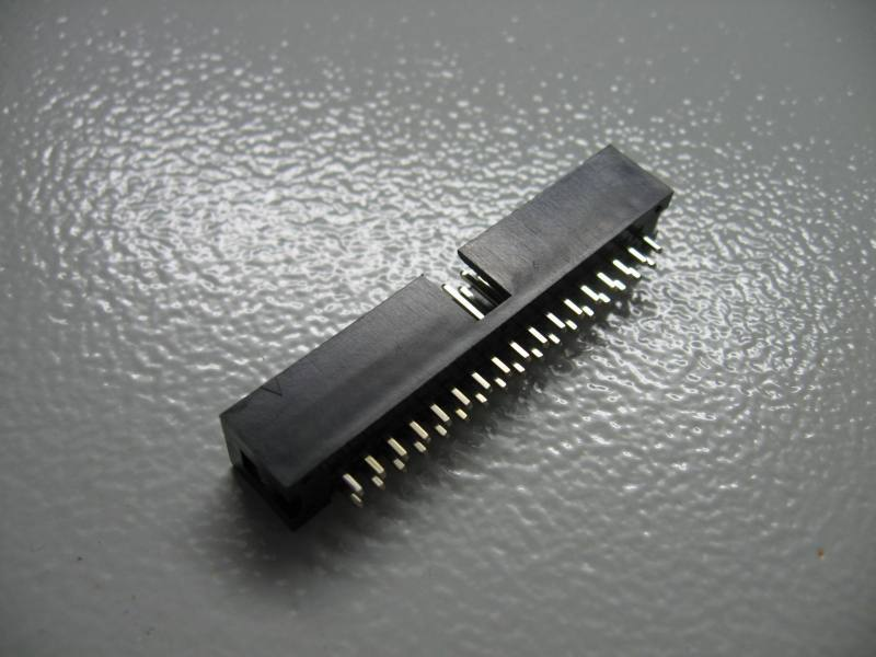BH-34, CONNFLY ELECTRONIC CO.,LTD.