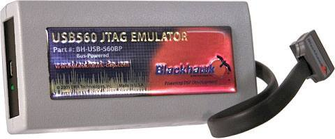 BH-USB-560BP, Blackhawk™