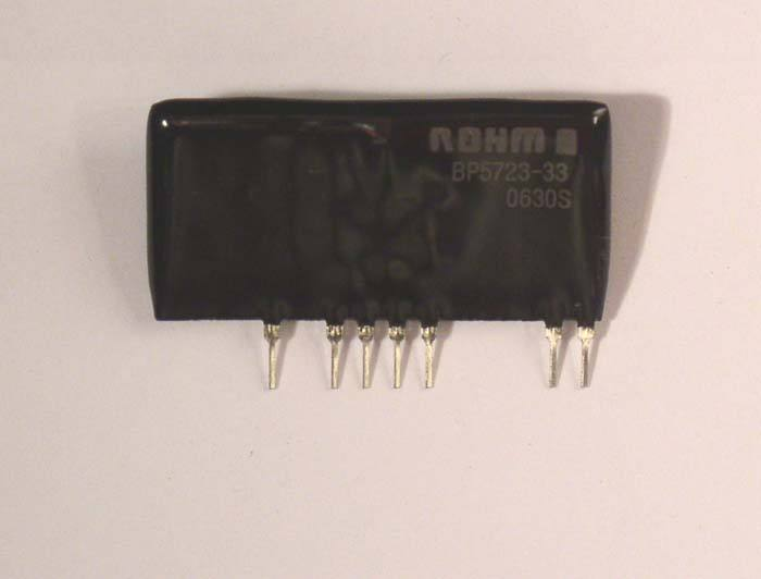 BP5722A12, ROHM Co., Ltd.