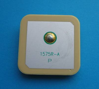 ANT GPS BY-GPS-254 PCB, Beyondoor Electron Co.,Ltd.