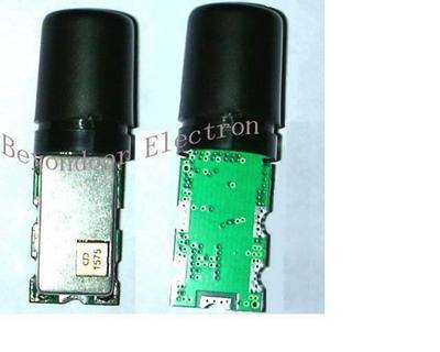 ANT GPS BY-GPS-88-01 PCB, Beyondoor Electron Co.,Ltd.