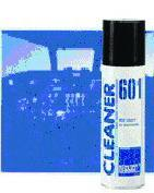 CLEANER 601 200ml, CRC Industries