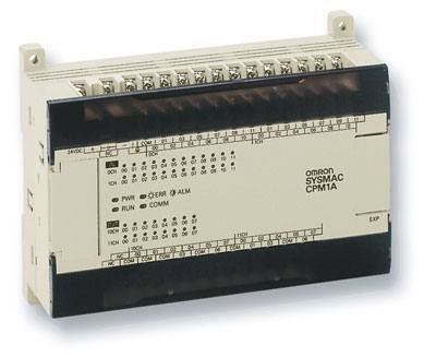 CPM1A-20EDT1, OMRON-IA