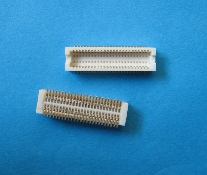 DF12E[4.0]-50DP-0.5V[81], Hirose Electric Co., Ltd.