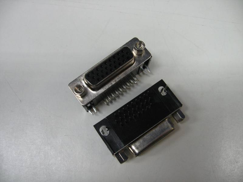 DHR-26F, CONNFLY ELECTRONIC CO.,LTD.