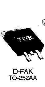 MJD6039T4G, On Semiconductor