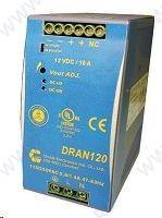 DRAN120-48A, Chinfa Electronics Ind. Co., Ltd.