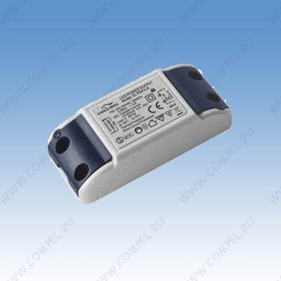 ELP2X3LS, Eaglerise Electric & Electronic Co.,Ltd