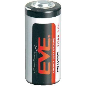 ER14335/S, EVE Energy Co., Ltd