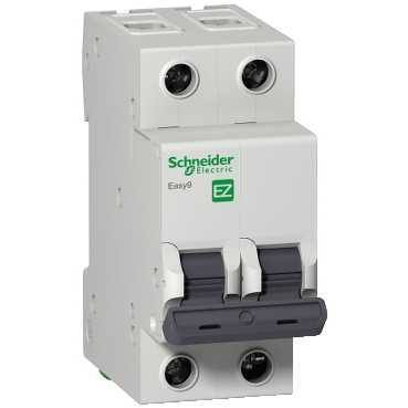 EZ9F34232, Schneider Electric Sa