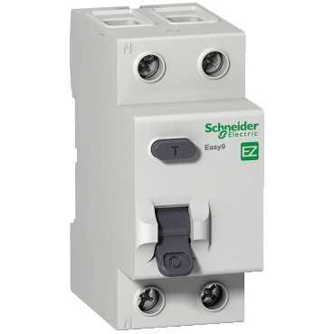 EZ9R34240, Schneider Electric Sa