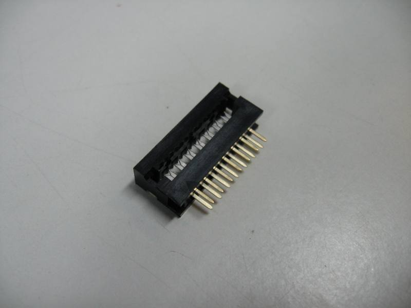 FDC-14, CONNFLY ELECTRONIC CO.,LTD.