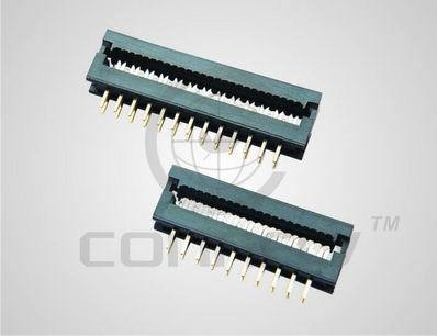 FDC-30, CONNFLY ELECTRONIC CO.,LTD.