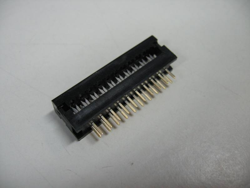 FDC-20, CONNFLY ELECTRONIC CO.,LTD.