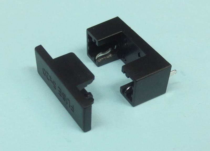 FH-101C, Kls Electronics Co.,Ltd