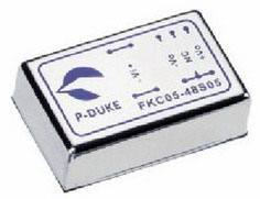 FKC05-48D05M1, Power Mate Technology Co., Ltd.