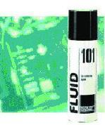 FLUID 101 200ml, CRC Industries