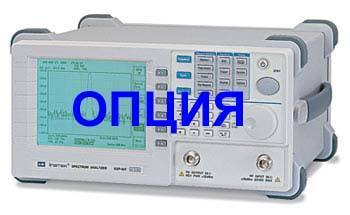 GPIB для GSP-827, GW Instek (Good Will Instrument Co., Ltd.)