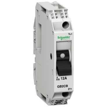 GB2CB16, Schneider Electric Sa