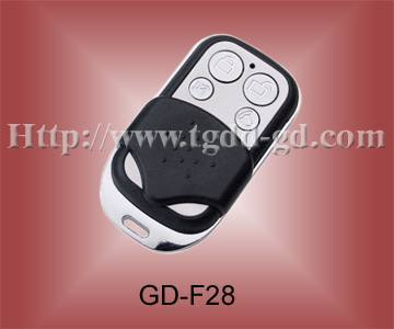 GD-F28, Shenzhen Gd Techway Electronic Co., Ltd