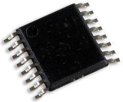 TPS40060PWP, Texas Instruments