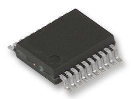 MSP430F1121AIPW, Texas Instruments