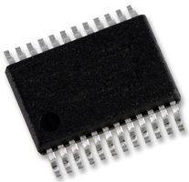 TPA0172PWP, Texas Instruments
