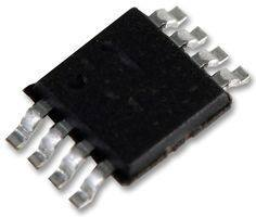 TPA6110A2DGN, Texas Instruments