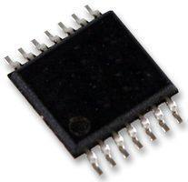 TPA6204A1DRB, Texas Instruments