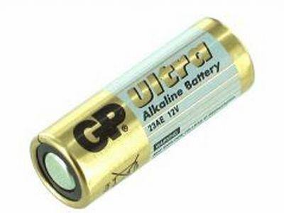 BAT [AAA2/3]; 23AE-B Ultra, Gold Peak Batteries International Ltd.