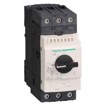 GV3P40, Schneider Electric Sa