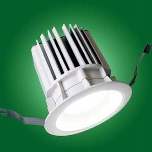 IAA30610, Imigy Lighting Co., Ltd
