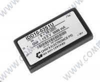 IDD10-05S1U, Chinfa Electronics Ind. Co., Ltd.